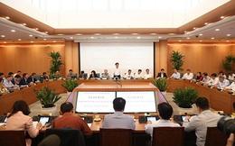 Du khách Trung Quốc đến Hà Nội giảm 93,5%