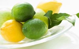 4 nhóm thực phẩm nếu ăn nhiều có thể hủy hoại hệ miễn dịch của bạn