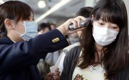 Đài Loan cáo buộc Trung Quốc lan truyền tin giả về dịch Covid-19