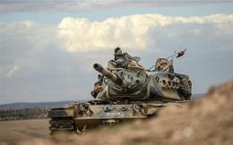 """Chiến sự Syria: Cáo buộc Thổ Nhĩ Kỳ """"sai lầm"""", điều tàu chiến mang tên lửa đến Syria, Nga sẽ làm thay đổi """"cuộc chơi"""" ở Idlib?"""