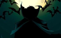 Tỷ phú Mỹ gây sốc khi tuyên bố mình là ma cà rồng 3.000 tuổi