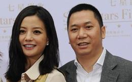 Triệu Vy cuối cùng cũng không còn giấu giếm, nói ra tình trạng hôn nhân hiện tại của mình với Huỳnh Hữu Long, chỉ với 14 chữ cũng đủ khiến người khác rơi lệ