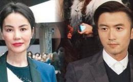 """Tạ Đình Phong tiết lộ lý do không kết hôn với Vương Phi: """"Cuộc sống hiện giờ tốt rồi, không muốn bị trói buộc""""?"""