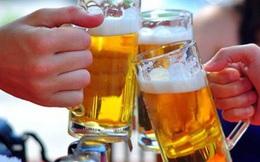 Tiểu nhiều sau uống bia có phải là bệnh?