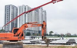 Samsung bắt đầu xây dựng Trung tâm R&D lớn nhất Đông Nam Á tại Hà Nội, chứng minh Việt Nam không chỉ là cứ điểm sản xuất lớn nhất!