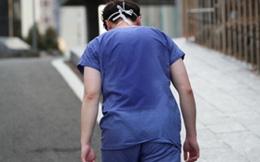 Virus corona ở Hàn Quốc:  Rơi lệ vì tâm thư của GĐ Sở Y tế Daegu