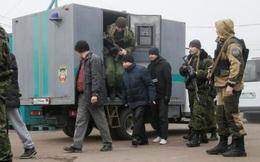 Hé lộ thời điểm Nga - Ukraine có thể tiếp tục trao đổi tù binh