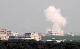Thổ Nhĩ Kỳ che giấu tổn thất nặng nề ở Syria?