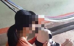 Bình Thuận: Đề nghị truy tố 2 cha con xâm hại cô gái thiểu năng