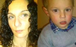 Mẹ đơn thân giết chết con trai 3 tuổi để thoải mái đi du lịch, hàng xóm nhiều lần có cơ hội cứu đứa trẻ nhưng bỏ qua