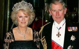 Cung điện Buckingham đưa ra thông báo mới về ngôi vị Hoàng hậu trong tương lai của Hoàng gia Anh, báo hiệu một sự đổi thay chưa từng có