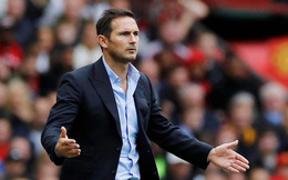 Hạ Liverpool, HLV Chelsea hết lời khen... hàng thủ