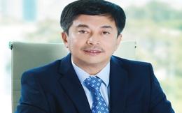 Hoãn ĐHĐCĐ bất thường, Eximbank bầu ông Nguyễn Quang Thông làm Phó Chủ tịch HĐQT