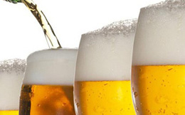 Bia Sài Gòn Quảng Ngãi tiêu thụ 118 triệu lít bia năm 2019, công nhân nhận lương bình quân 18 triệu đồng/tháng