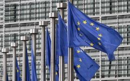 Cơ quan của EU tại Brussels ghi nhận ca nhiễm COVID-19 đầu tiên