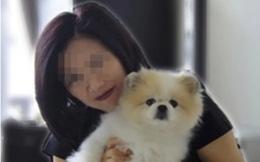 Hồng Kông xác nhận chó cảnh cũng nhiễm Covid-19