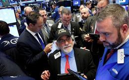 Cựu Phó Tổng thống Mỹ dành chiến thắng 'vang dội' trong ngày 'siêu thứ Ba', Phố Wall hứng khởi, Dow Jones tăng vọt hơn 1.100 điểm