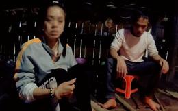 """Drama tình ái vụ chú rể Lạng Sơn sát cưới mới biết cô dâu có chồng con: 3 người trong cuộc đính chính lại thông tin càng khiến dân tình """"ngã ngửa"""""""