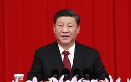 Nhật Bản và Trung Quốc nhất trí hoãn chuyến thăm của Chủ tịch Tập Cận Bình