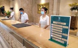 """Dịch Covid-19 và cái nhìn từ người làm nghề khách sạn: Thời điểm khó khăn là dịp để """"chọn"""" nhân sự tốt và kiểm tra tính linh hoạt trong phương thức bán hàng"""