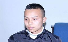 24 giờ đồng hồ truy vết hung thủ giết người lẩn trốn từ Lào Cai về Hà Nội