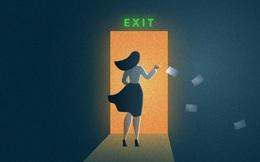 5 lí do chính khiến nhân viên ức chế, muốn nghỉ việc ngay lập tức