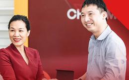 Chủ tịch Rolls-Royce Motorcars Hanoi: VinFast bị 'soi' nhiều là điều đáng mừng