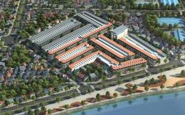 Lộ diện đại gia BĐS mới nổi muốn đầu tư siêu dự án 250 triệu USD tại Thái Bình