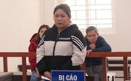 Người đàn bà U40 ngồi tù vì dẫn mối cho bạn... bán dâm