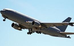 """""""Bật đèn xanh"""" bán thêm máy bay quân sự cho Israel, Mỹ """"một công đôi việc"""""""