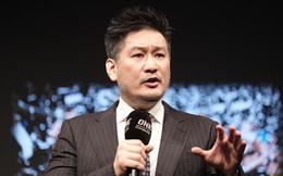 Giải võ thuật lớn nhất châu Á ONE Championship chính thức hoãn sự kiện ở Việt Nam do lo ngại dịch Covid-19