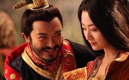 Chuyện bên trong vương triều tồn tại 28 năm trong lịch sử Trung Hoa: Cung nữ không được phép mặc y phục và bị rút xương làm thành đàn tì bà