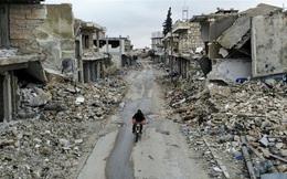 Tổng thống Nga và Syria thảo luận về lệnh ngừng bắn tại Idlib