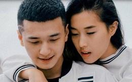 Huỳnh Anh có động thái mới ngay sau tin chia tay bạn gái Y Vân, ai thấy cũng phải vỗ tay khen ngợi