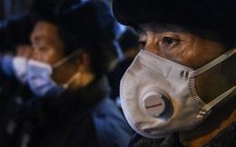 Số lượng các ca nhiễm cúm corona mới tại Trung Quốc lần đầu giảm xuống dưới 100