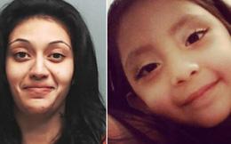 Bà mẹ giết chết con gái dã man chỉ vì bé đòi ăn ngũ cốc và lời khai của người đàn bà này với cảnh sát khiến mọi người khó hiểu