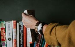Người đọc 1.000 cuốn sách không đáng sợ bằng kẻ đọc 1 cuốn sách cả 1000 lần: Tri thức nằm ở cách tiếp cận, không phải số lượng!