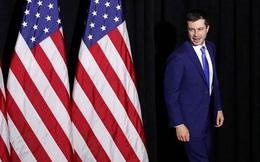 Lý do khiến ứng viên Pete Buttigieg rút lui khỏi cuộc đua Tổng thống Mỹ