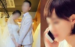 Bị tình nhân của chồng gọi điện tới cà khịa bằng câu nói sốc óc, cô vợ bình tĩnh đưa ra quyết định khiến chồng quỵ lụy xin tha