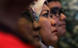 MH370 mất tích đã 6 năm, mãi mãi không lời giải?