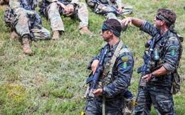 Vì sao đặc nhiệm Mỹ giải tán một số đại đội ưu tú?