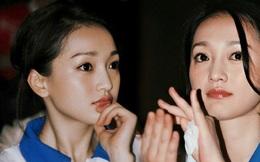 """Bức ảnh cách đây 12 năm của Châu Tấn """"hot hòn họt"""" trên Weibo: 34 tuổi nhưng đẹp hơn cả gái 24"""