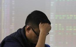 Giảm 5,79% trong sáng 9/3, VN-Index ghi nhận mức giảm sâu thứ 2 trong lịch sử kể từ năm 2002