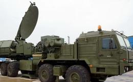 """Hé lộ nguyên nhân UAV Thổ Nhĩ Kỳ liên tiếp """"phản chủ"""" ở Syria"""