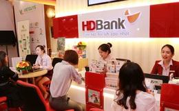 Một thành viên Ban kiểm soát của HDBank xin từ nhiệm