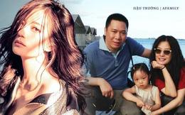 Triệu Vy - Huỳnh Hữu Long: Cuộc hôn nhân được xây dựng từ tin đồn ngoại tình đứng trước những nghi vấn ly hôn