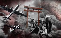 Trận không kích chết chóc nhất trong lịch sử, thiêu rụi Tokyo - Kỳ 1