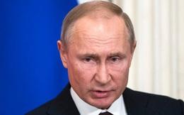 Chính trường Anh phản ứng 'gắt' nghi án sức mạnh Nga thâm nhập nội bộ