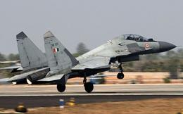 Ấn Độ tiếp tục là nước nhập khẩu vũ khí lớn thứ hai thế giới