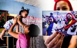 """Phụ nữ Philippines vùng ra khỏi chuẩn mực xã hội và con đường định sẵn từ lúc lọt lòng để sống """"không chồng, không con"""" theo ý mình"""